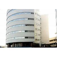 Alquiler Oficina C.C. Reda Building El Parral Valencia - ROF5