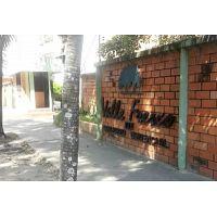 En Alquiler Apartamento 80 M2 Urb. La Granja - RAP74