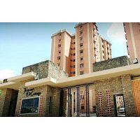 Se Alquila Apartamento Amoblado Urb. Mañongo Naguanagua - RAP73