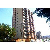 Oficina en Venta Calle 123 Avenida Bolívar Norte Valencia - ROF4