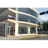 Se Vende Locales en Centro Comercial Pto. Cabello - RLO1