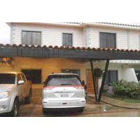 Venta Casa de 227 M2  Urb. Terranostra en San Diego - RCS10