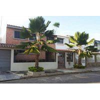 Venta Amplia Casa 500 M2 Urb. Trigal Norte de Valencia - RCS12