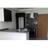 Se Alquila Apartamento Urb. El Rincón Naguanagua - RAP30