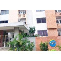 Venta Apartamento Amoblado en Mañongo Naguanagua - RAP75