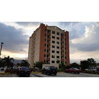 Apartamento en venta en urb. El Rincon Valencia