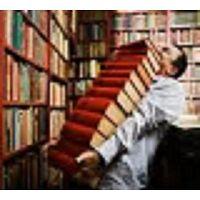 Compro y Vendo libros de Derecho