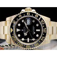 Compro Relojes de marca y pago INT llame whatsapp +34 669 566 439 Valencia Urb Prebo
