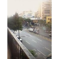 Venta de apartamento en Chacao