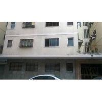 Vendo Apartamento en Chacao