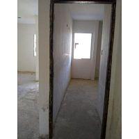 Casa en venta zona San Diego