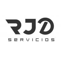 RJD Servicios de Rectificación de cámaras y motores