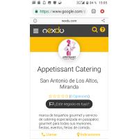 Servicios de Publicidad Online