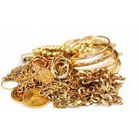 Compramos Prendas de oro llame whatsapp 04149085101 caracas ccct