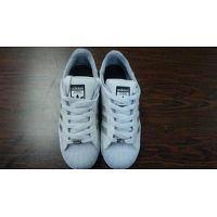 Zapatos Adidas Superstar NUEVOS!!