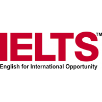 BUY YOUR IELTS CERTIFICATES WITHOUT ANY EXAM TAKEN A 100% GUARANTEE