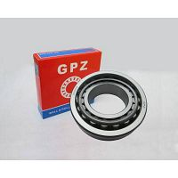 7815 bearing GPZ tapered roller bearing