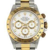 Compro Reloj de marca llame 04149085101 Caracas CCCT