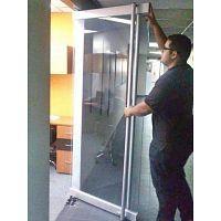 @reparacion puertas de vidrio mantenimiento frenos hiddraulicos caracas, tecnicos 02123136778