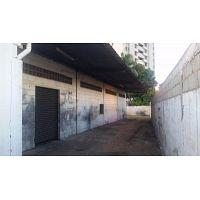 Alquiler de Galpon en Avenida Cecilio Acosta