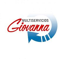 MultiserviciosGiovanna le Ofrece Servicios de Reparación y Mantenimiento de Refrigeración