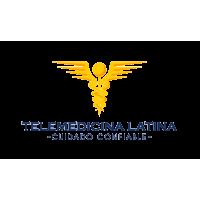 Telemedicina Latina Shop