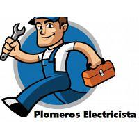 SERVICIOS DE PLOMERIA Y EMERGENCIAS 24 HORAS